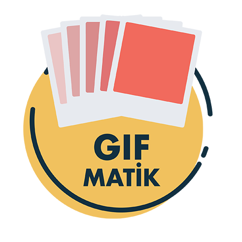 gifmatik logo