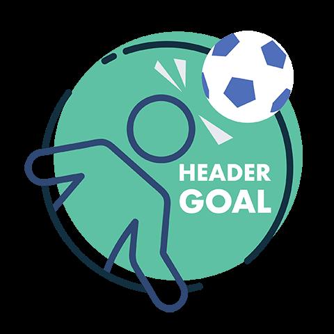 header goal logo