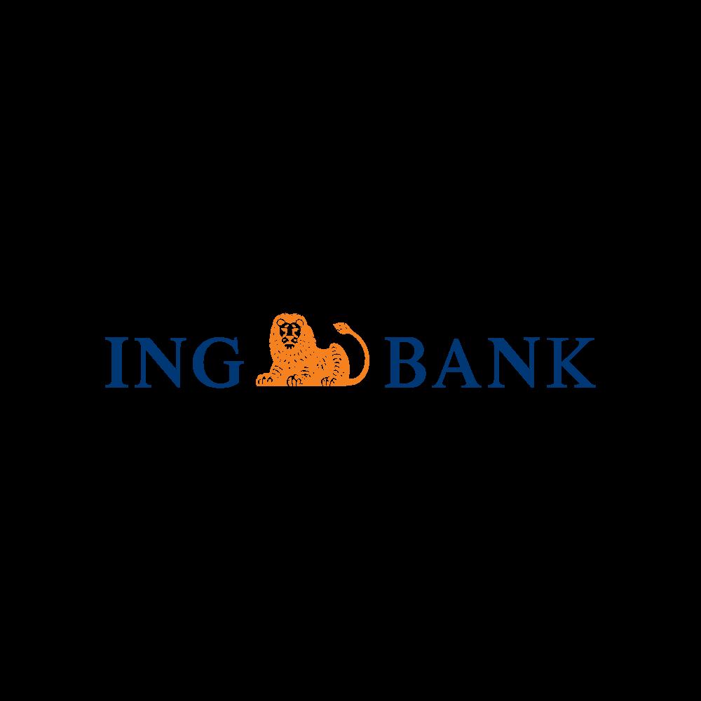 ingbank logo