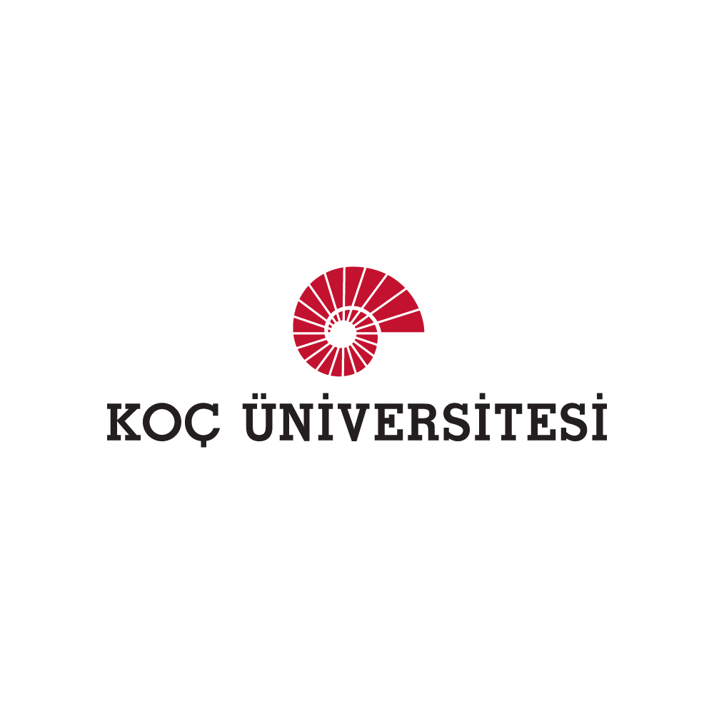 koc universitesi logo
