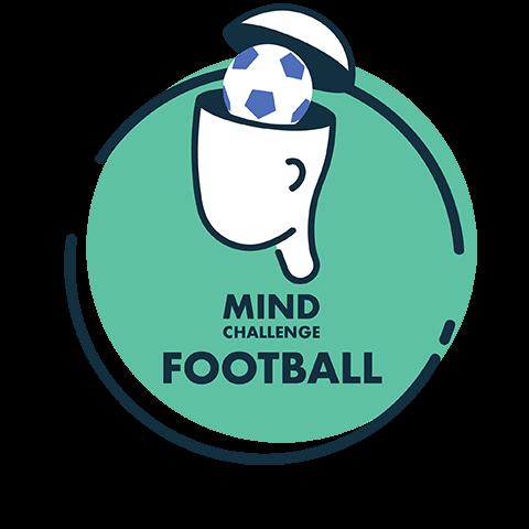 mind challenge football