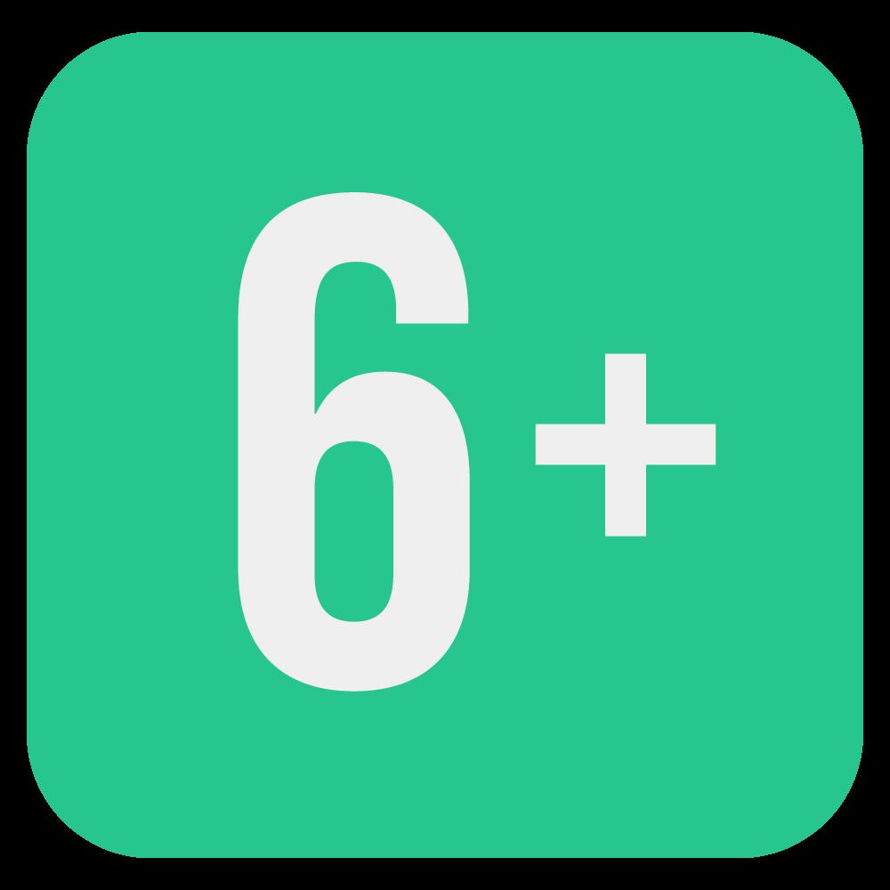 services 6 logo