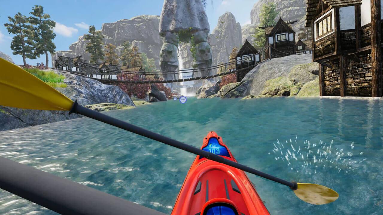 canoe vr slider 2