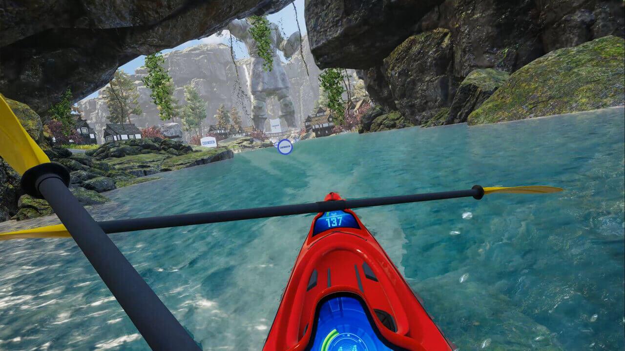 canoe vr slider 4