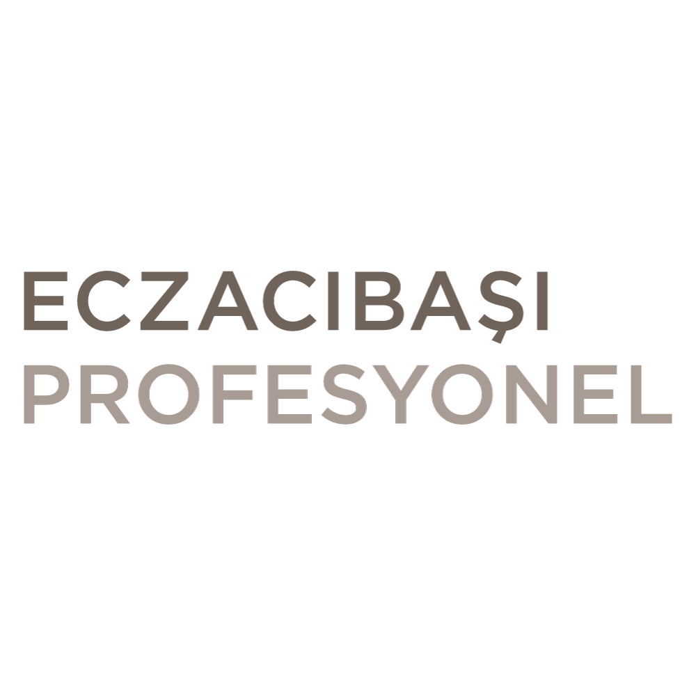 ezacibasi profesyonel logo